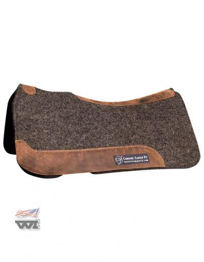 Feltpad Wool standard size FP-S
