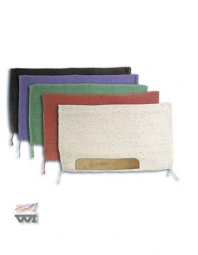 Uni Color Blanket 1390