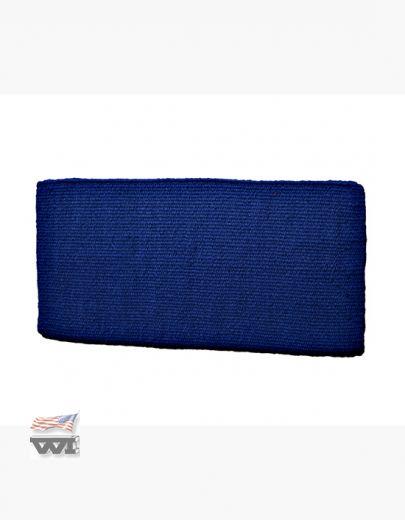Woolen Blanket 1380
