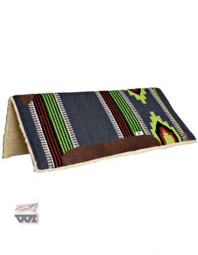 Shockpad CUTTER  250-355-GRAU