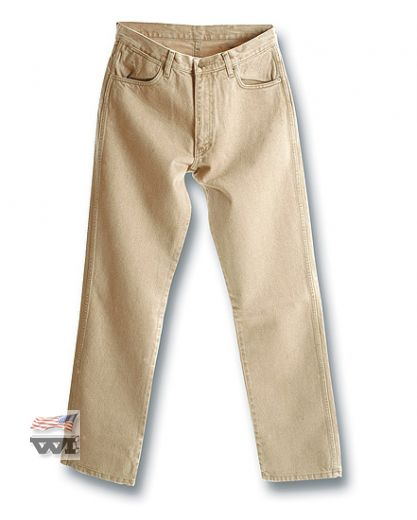 121-SA Ladys Jeans