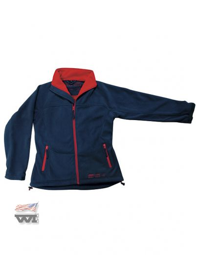 140-NA All season Jacket
