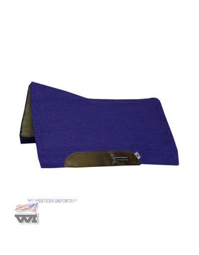 CSF SOLID COLOR PAD - LILAC - 250-700-LILAC