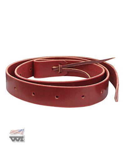 Ultimate Cinch Tie Strap 93554-BUR