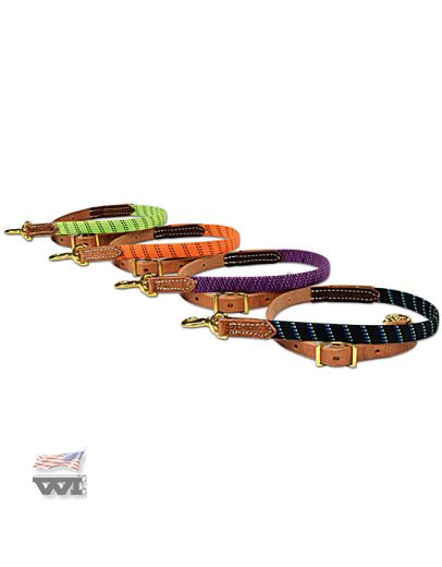 Ultimate Tiedown AD-8056