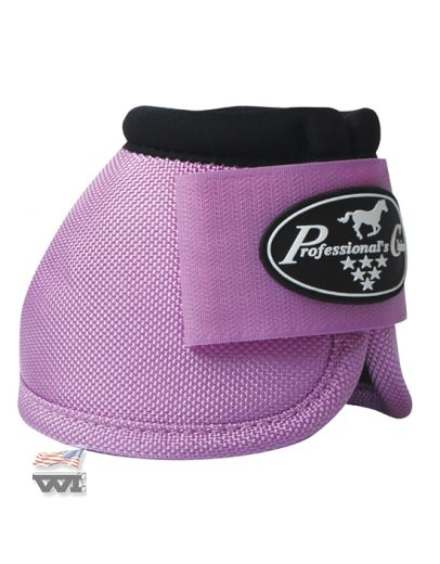 Secure-Fit Overreach Boots - LILAC