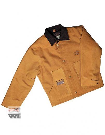 150-SA  Outdoor Jacket