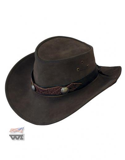 5H-15 Texas Hat