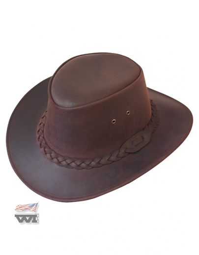 LH-01 Jac-Aroo Hat