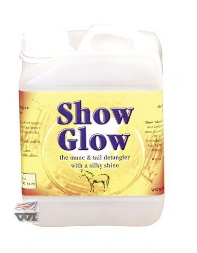 69161 Show Glow 2500ml
