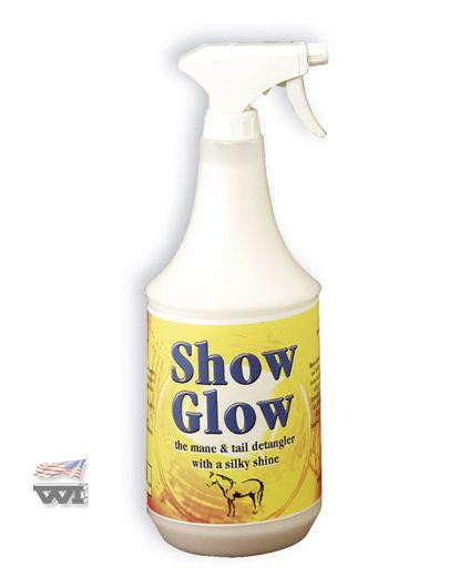 69160 Show Glow 1000ml  6er-Pack