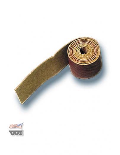 Horn Wrap 62170