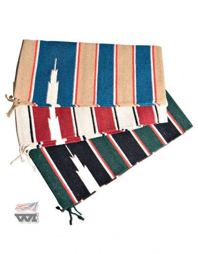Hogan Blanket 1301-7