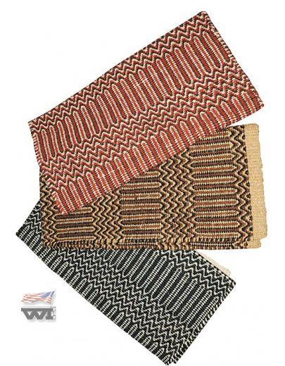 Double Weave Blanket 1340-7