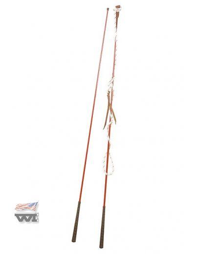 Trainingsstick mit Schlag ST-94400