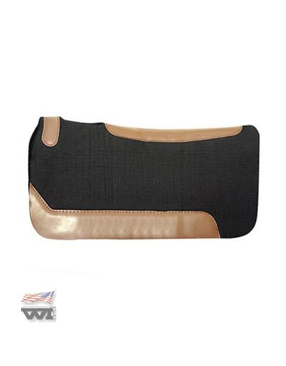 Non Slip Saddle Pad WI-30953-1
