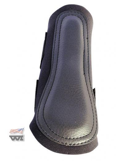 Splint Boots SP-SOP