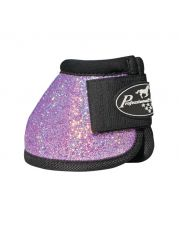 Overreach Boots Glitter-Purple