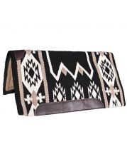 WI-PAD DAKOTA 250-940 black-cream