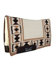 HOURGLAS PAD , Cream-Tan