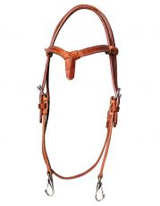 TRAINERS HEADSTALL