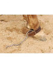 AD Kicking Chain