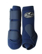 VenTECH Elite  NAVY BLUE