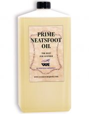 69151 Prime Neatsfoot Oil 2000ml