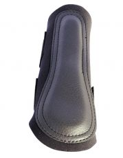 Splint Boots SP-SOP