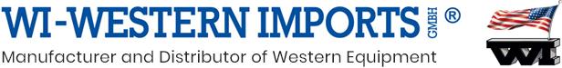 Western Imports GMBH - Händlershop